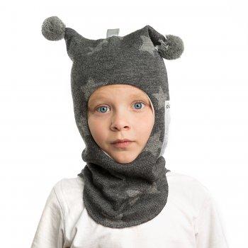Kivat Шлем (серые звезды)