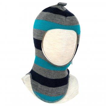 Шлем (серый в черно-зеленую полоску)Одежда<br>; Размеры в наличии: 1, 2, 3, 4.<br>