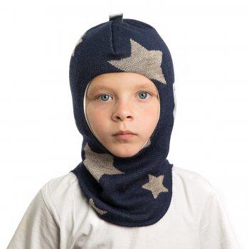 Шлем (синий со звездами)Одежда<br>; Размеры в наличии: 1, 2, 3, 4.<br>