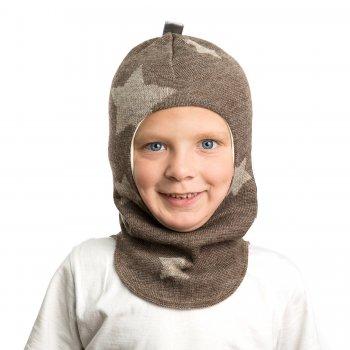 Шлем (коричневый со звездами)Одежда<br>; Размеры в наличии: 1, 2, 3, 4.<br>