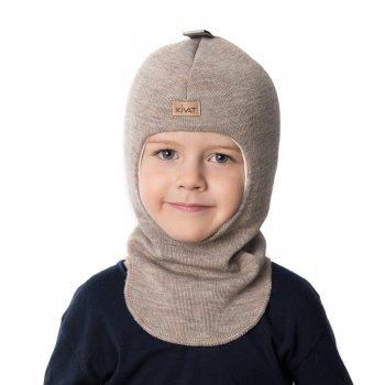Kivat Шлем (серо-бежевый)