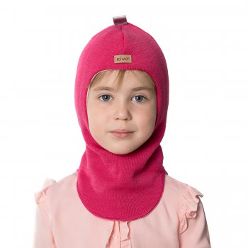 Kivat Шлем (фуксия) шлемы adidas шлем для тхэквондо