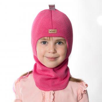 Kivat Шлем (розовый)