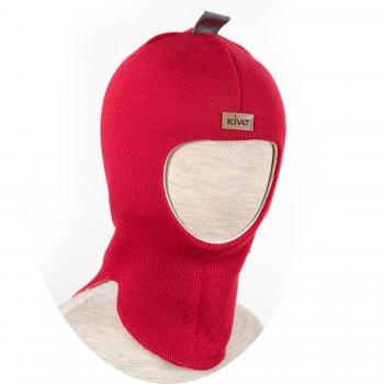 Шлем (красный)Одежда<br>; Размеры в наличии: 0, 1, 2, 3, 4.<br>