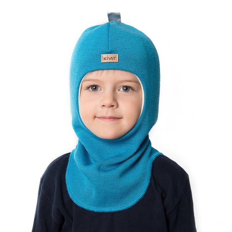 Kivat Шлем (бирюзовый) шлемы adidas шлем для тхэквондо