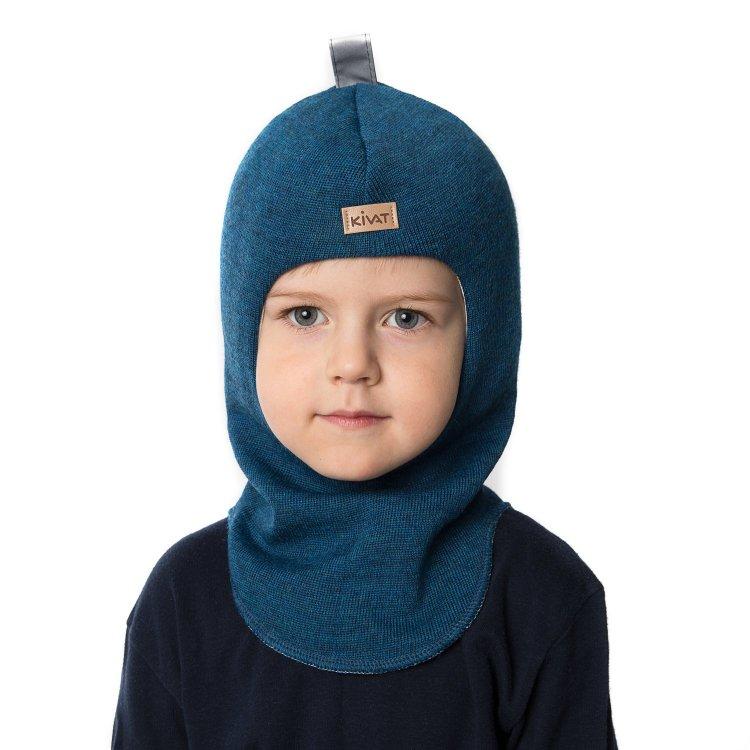 Шлем (сине-зеленый)Одежда<br>; Размеры в наличии: 0, 1, 2, 3, 4.<br>
