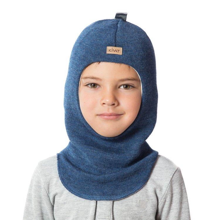 Kivat Шлем (синий) шлемы adidas шлем для тхэквондо