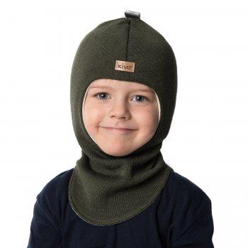 Kivat Шлем (хаки) шлемы adidas шлем для тхэквондо