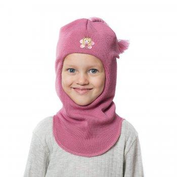 Шлем (дымчато-розовый с косичкой и феей)Одежда<br>Описание<br>Шлемы Киват очень теплые и подойдут на самые лютые морозы. Специальные вставки с утеплителем в области ушек и лба. Отличная посадка по голове и оригинальный дизайн. Светоотражающие вставки для безопасности. <br>Характеристики<br>Верх: 100% шерсть<br>Подкладка: 100% хлопок<br>Производитель: Kivat, Финляндия<br>Коллекция Осень/Зима 2017<br>Модель производится в размерах 1-4<br>Страна производства: Финляндия<br>Температурный режим<br>От 0 до -20 градусов; Размеры в наличии: 1, 2, 3, 4.<br>