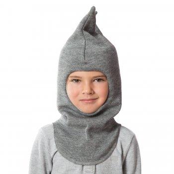 Шлем (серый)Одежда<br>Шлемы Киват очень теплые и подойдут на самые лютые морозы. Специальные вставки с утеплителем в области ушек и лба. Отличная посадка по голове и оригинальный дизайн. Светоотражающие вставки для безопасности. <br>  <br> Верх: 100% шерсть<br> Подкладка: 100% хлопок<br> Производитель: Kivat, Финляндия<br> Коллекция Осень/Зима 2017<br> Модель производится в размерах 1-4<br> Страна производства: Финляндия<br><br> Температурный режим <br> От 0 до -20 градусов; Размеры в наличии: 1, 2, 3, 4.<br>