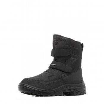 Сапоги Crosser (черный)Обувь<br>; Размеры в наличии: 36, 37, 38, 39, 40, 41, 42, 43, 44, 45.<br>