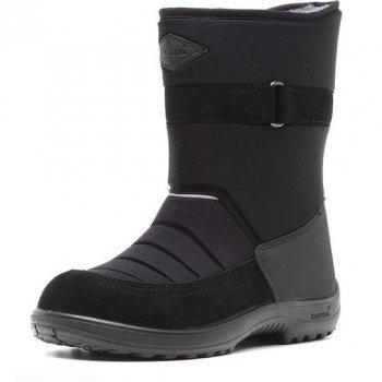 dc264830d Kuoma детская обувь: купить в Москве финскую детскую обувь Куома ...