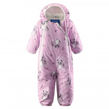 Конверт-трансформер (розовый)Одежда<br>; Размеры в наличии: 62, 68, 74.<br>