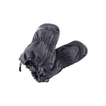 Рукавицы (темно-серый)Одежда<br>; Размеры в наличии: 0, 1, 2.<br>