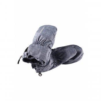 Рукавицы Lassietec (серый)Одежда<br>; Размеры в наличии: 0, 1, 2.<br>