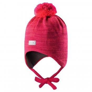 Шапка (розовый)Одежда<br>; Размеры в наличии: S, M, XS.<br>