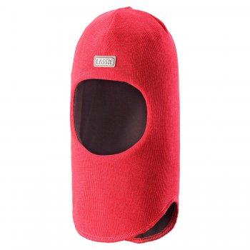 Купить Шлем (неоновый розовый), Lassie