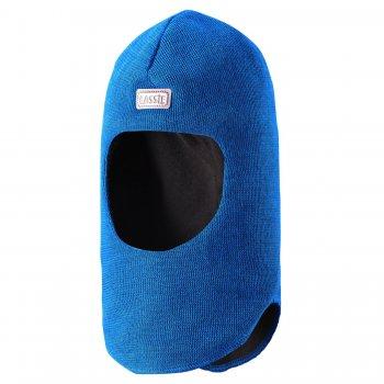 Шлем (голубой)Одежда<br>; Размеры в наличии: XS, S, M, L.<br>