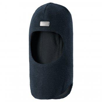 Шлем (темно-синий)Одежда<br>; Размеры в наличии: L, XS, S, M.<br>