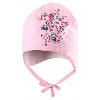 Шапка (розовый)Одежда<br>; Размеры в наличии: XS, S, M.<br>