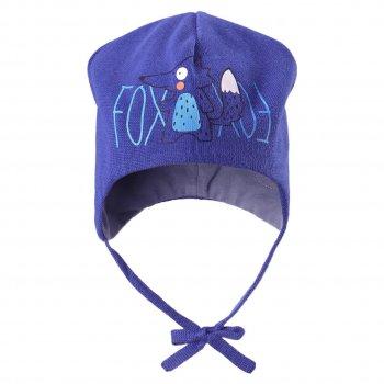 Шапка (синий)Одежда<br>; Размеры в наличии: XS, S, M.<br>