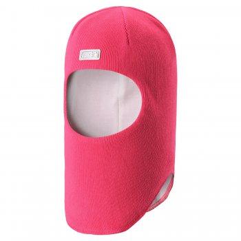 Купить Шлем (розовый), Lassie