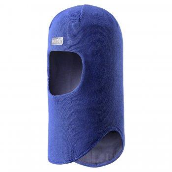 Купить Шлем (синий), Lassie