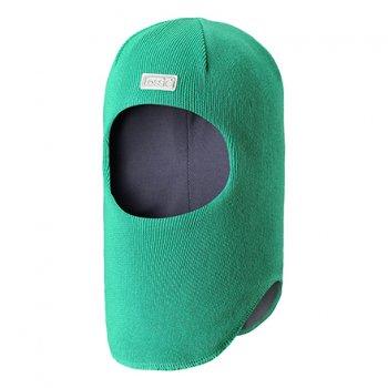 Шлем (зеленый)Одежда<br>; Размеры в наличии: XS, S, M, L, XS.<br>