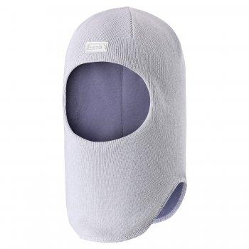 Шлем (серый)Одежда<br>; Размеры в наличии: XS, S, M, L, XS, S, M.<br>