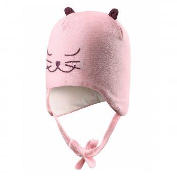 Шапка (розовый)Одежда<br>; Размеры в наличии: XXS, XS, S, M.<br>
