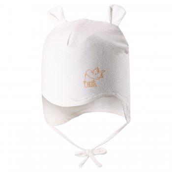 Lassie Шапка (белый) др коффер m 5 232 04 шапка