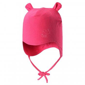 Шапка (розовый)Одежда<br>; Размеры в наличии: XS, S, M, XS, S, M.<br>
