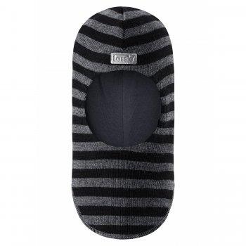 Шлем (черный в полоску)Одежда<br>; Размеры в наличии: XS, S, M, L.<br>
