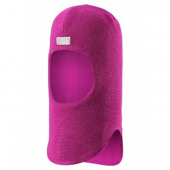 Lassie Шлем (розовый) lassie шлем розовый в полоску