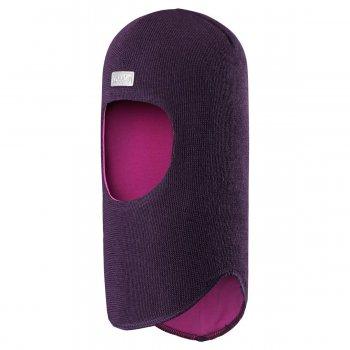 Шлем (фиолетовый)Одежда<br>; Размеры в наличии: XS, S, M, L.<br>
