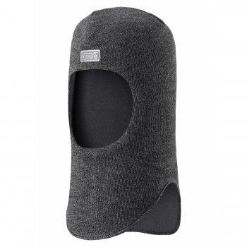Шлем (серый)Одежда<br>; Размеры в наличии: XS, S, M, L.<br>