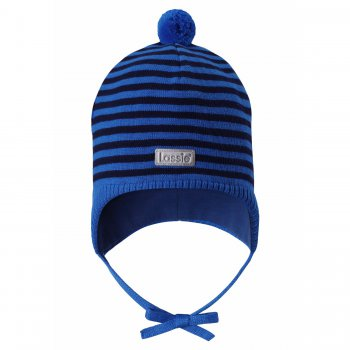 Шапка (синий)Одежда<br>; Размеры в наличии: M, S, xs.<br>