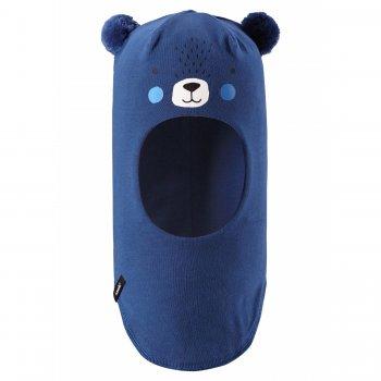 Шлем (синий)Одежда<br>; Размеры в наличии: XS, S, M.<br>