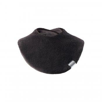 Манишка (темно-серый)Одежда<br>; Размеры в наличии: 0.<br>