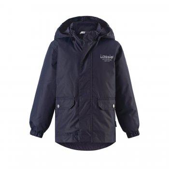 Куртка-парка (темно-синий) от Lassie, арт: 37971 - Одежда