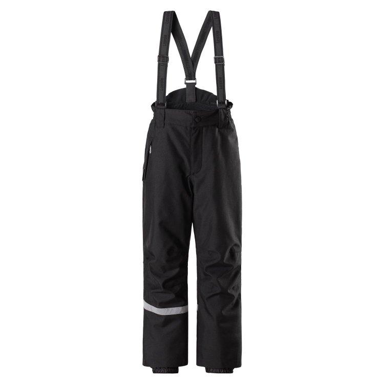 b9ce3305100 Детские зимние брюки: купить в Москве штаны зимние для ребенка ...