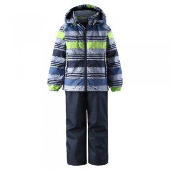 7cd7a447c50b Lassie детская одежда: купить в Москве одежду для детей Лейси ...