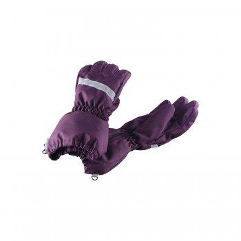 Перчатки (фиолетовый)Одежда<br>; Размеры в наличии: 3, 4, 5, 6.<br>
