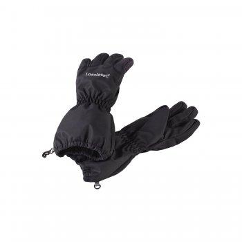 Перчатки LassieTec (черный)Одежда<br>; Размеры в наличии: 3, 4, 5, 6.<br>