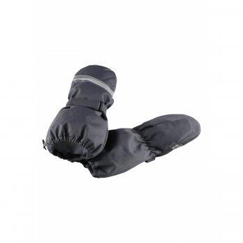 Рукавицы (серый)Одежда<br>; Размеры в наличии: 3, 4, 5, 6.<br>