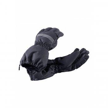 Перчатки (темно-серый)Одежда<br>; Размеры в наличии: 3, 4, 5, 6.<br>
