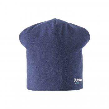 Шапка (темно-синий)Одежда<br>; Размеры в наличии: L, M, S.<br>