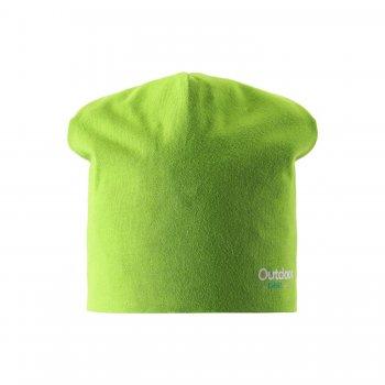 Купить Шапка (зеленый), Lassie
