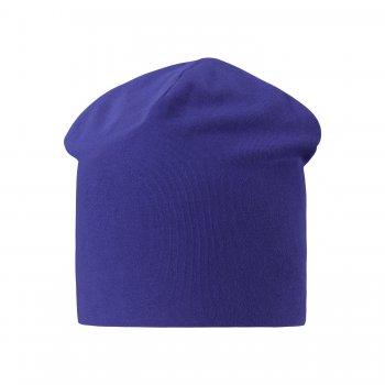 Lassie Шапка (синий) др коффер m 5 232 04 шапка