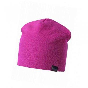 Шапка (фиолетовый)Одежда<br>; Размеры в наличии: S, M, L.<br>